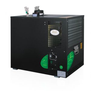 Lindr AS 200 under counter cooler